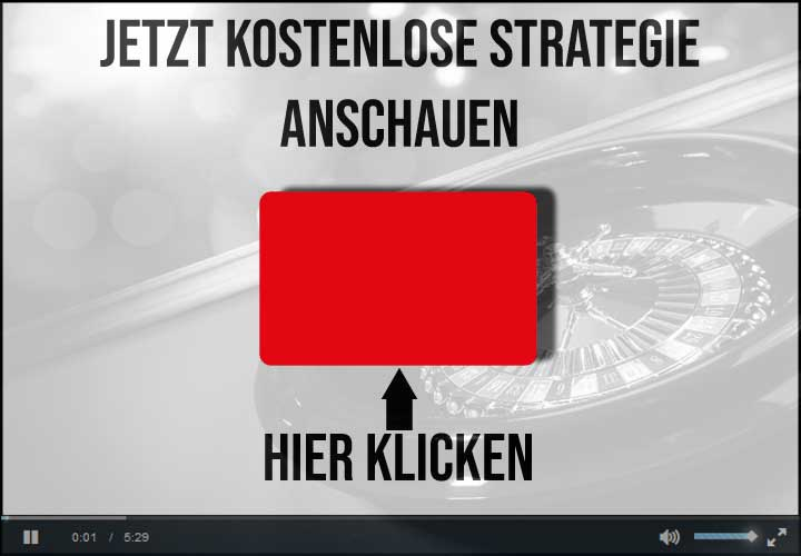 schnellgeldverdienenthumbnail Roulettestrategie 2.0 die ultimative Strategie