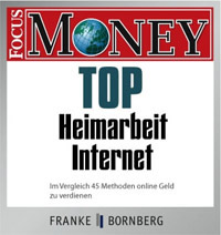 focusmoney-01 Beweisvideo der Roulettestrategie