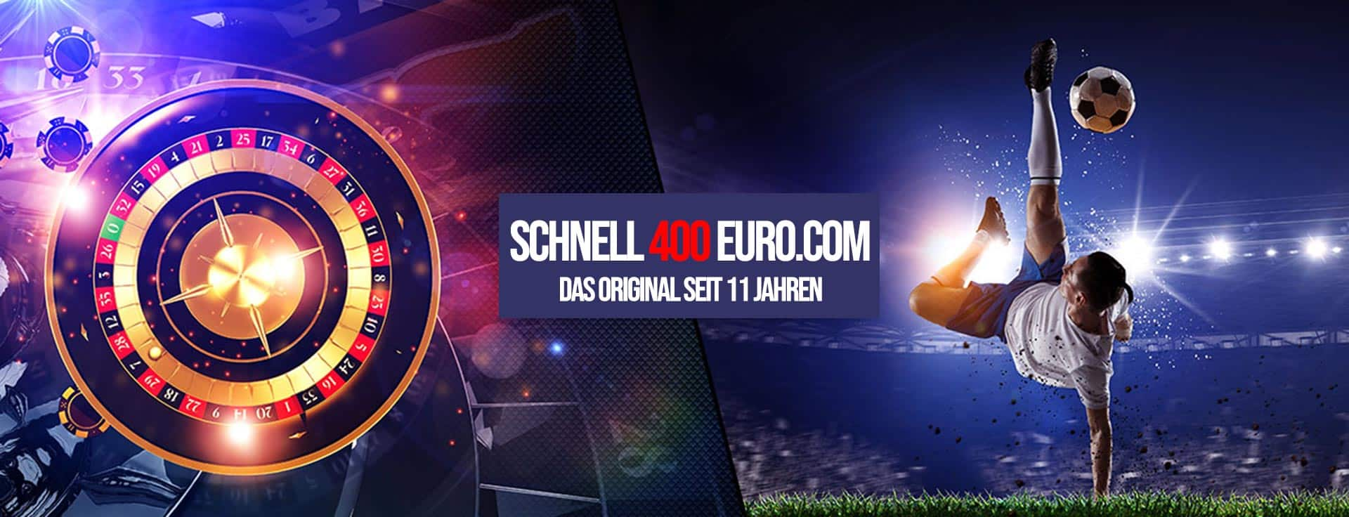 schnell400euro.com_-1 Trading Strategie